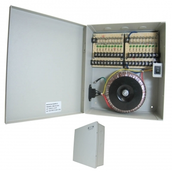 2-security-system-power-box