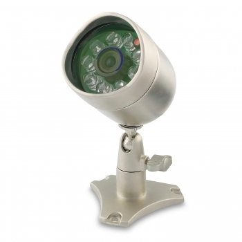 3-swann-security-camera