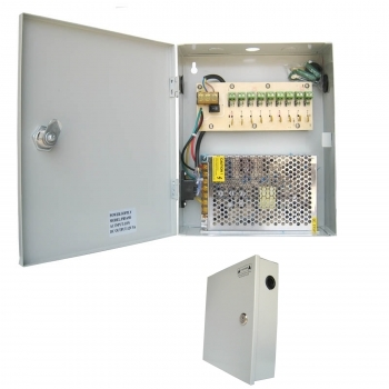 1-security-camera-power-supply