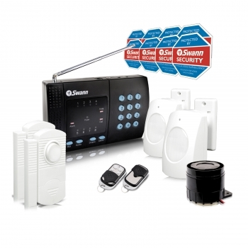 3-wireless-security-alarm-system