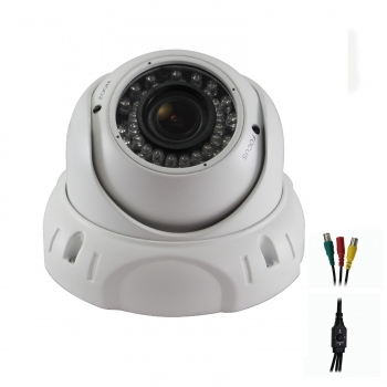 4-home-security-cameras