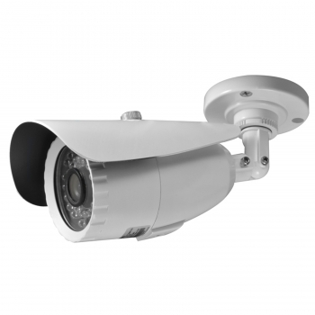 1-night-vision-security-camera