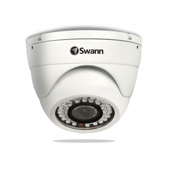swann security camera